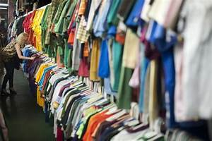 Second, Hand, Shopping, In, Singapore, List, Of, Best, Online, Stores