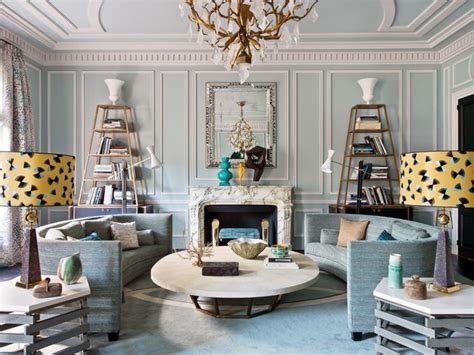 top 10 best interior design projects by jean louis deniot