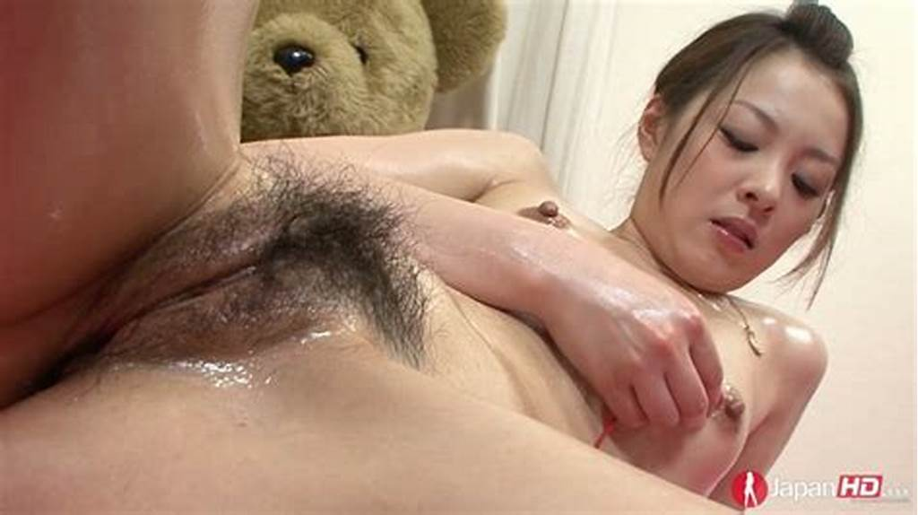 #Japan #Pussy #Masturbating #Hot