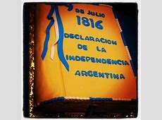 25+ Argentina Independence Day Quotes