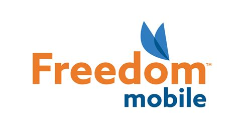 freedom mobile  gb   plan gizly deals