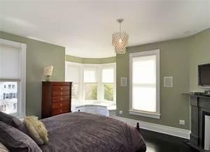 Sage Green Bedrooms Cool Top 25+ Best Sage Green Bedroom ...