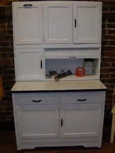 antique kitchen cabinet with flour bin antique vintage hoosier cabinet kitchen w flour bin ebay 9027