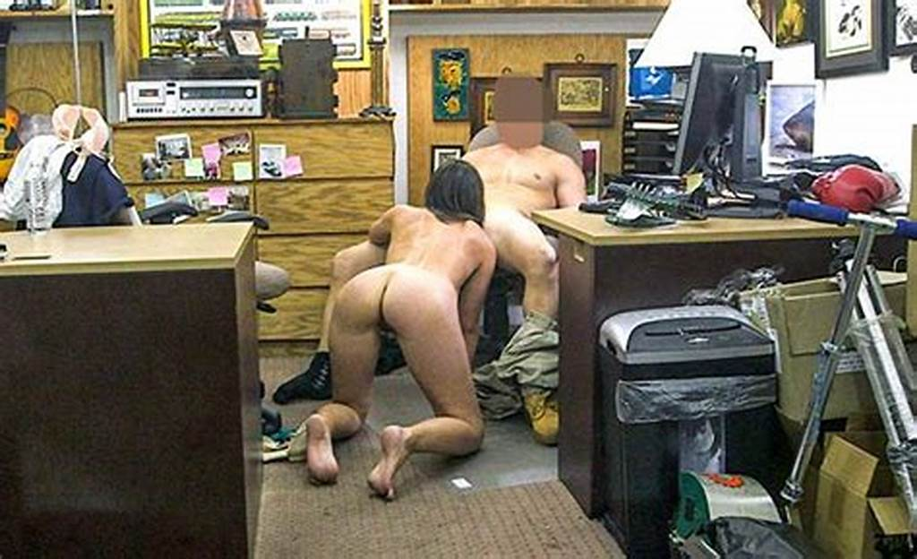 #Customers #Wife #Wants #The #D #In #Xxxpawn