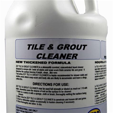 Zep Tile Cleaner Msds by Floor Care Archives Page 6 Of 7 Soap Stop