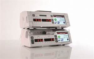 Arcomed Infusion Pump User Manual