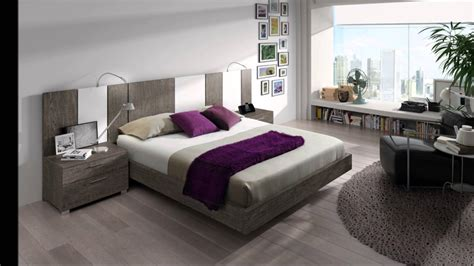 chambre a coucher noir glamorous chambre a coucher violet noir decoration chambre
