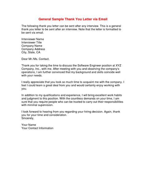 Format For Thank You Letter  Best Template Collection. Welcome Back Banner Printable Free Template. Monthly Calendar Printable 2018 Template. Management Summary Sample. Resignation Letter Format To School Admistration. Work Day Schedule Template. Letter Of Apology To School Principal Template. Free Responsive Dreamweaver Template. Phone Interview Follow Up Letter Template