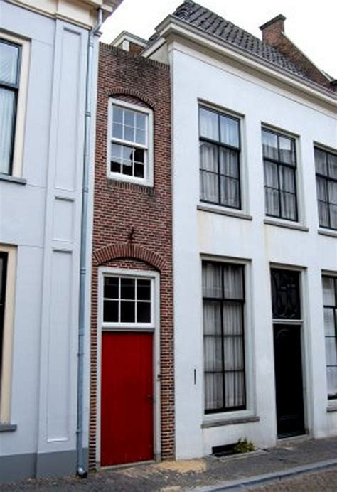 narrow homes narrow homes the owner builder network