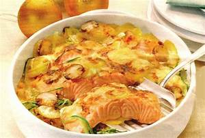 Lachs Kartoffel Gratin : kartoffel lachs gratin mit champignon rahm rezepte suchen ~ Eleganceandgraceweddings.com Haus und Dekorationen