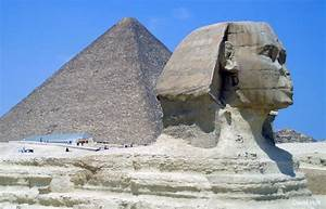 Ancient Egypt Gallery | Ancient Origins