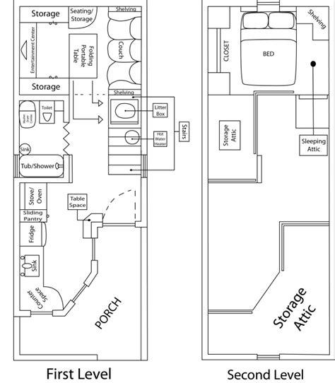 derksen cabin floor plans derksen deluxe cabin floorplans studio design