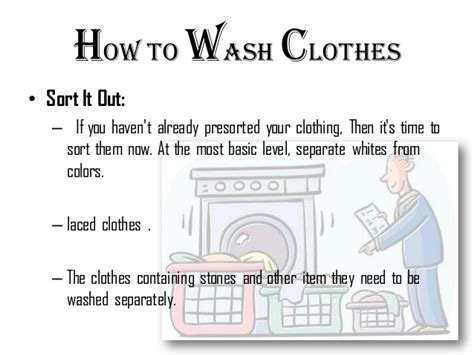 how do you hand wash clothes in a sink how to wash indian traditional clothes