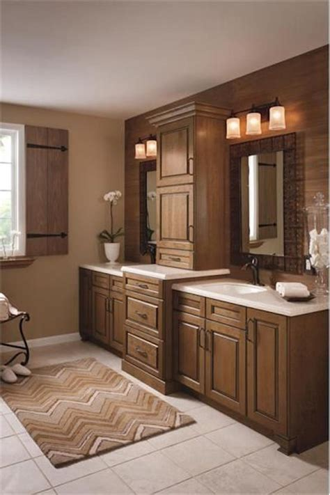 master bathroom vanities ideas 25 amazing bathroom vanities you need to try