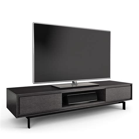tv stand cabinet with led lights high gloss floating wall tv stands contemporary 200 width modern tv stand