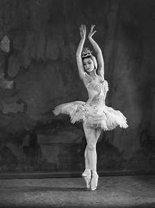 Classical Ballet - Victoria and Albert Museum
