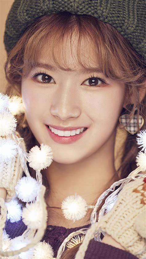 ho kpop   girl asian wallpaper