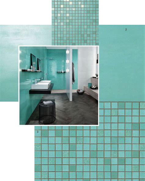 piastrelle 10x10 bagno piastrelle per il bagno 25 soluzioni e oltre 75