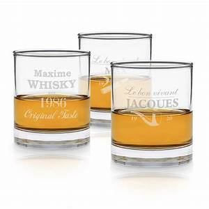 Verre à Whisky Tulipe : verre a whisky bruxelles ~ Teatrodelosmanantiales.com Idées de Décoration