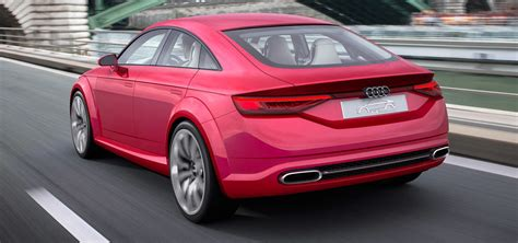 2019 Audi A3 Reviews, Price And Release Date 20182019