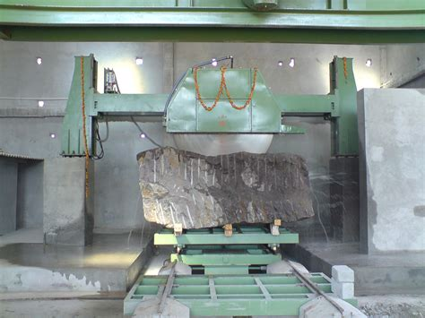 shree ganpathi granites marbles