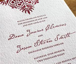 including parents names in invitation wording With wedding invitation templates without parents name