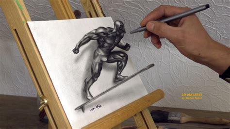 3d Zeichnen by 3d Zeichnungen Kaufen Anfertigen Lassen S Pabst