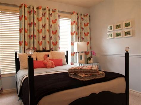 decorate  young womans bedroom
