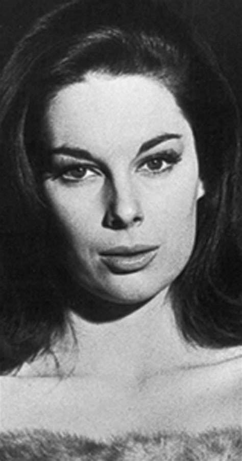 actress kate reid tracy reed biography imdb