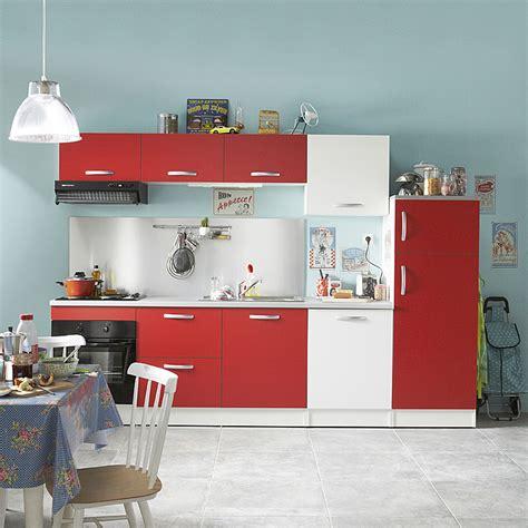 modeles de petites cuisines cuisine 20 modèles de kitchenettes idéales pour