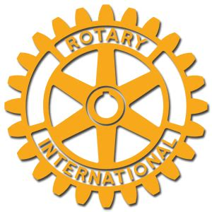 Rotary Club of Columbia Noon