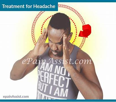 Headache Treatment Surgery Therapy Nsaids Oxygen Side
