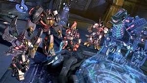 Transformers Fall Of Cybertron : buy transformers fall of cybertron steam key and download ~ Medecine-chirurgie-esthetiques.com Avis de Voitures