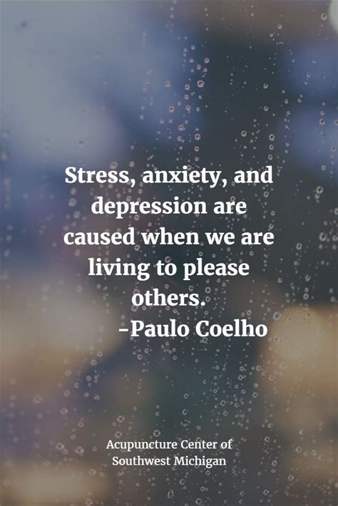 quotes  life stress anxiety  depression