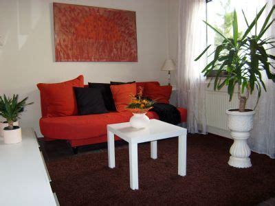 Wohnung Mieten Dortmund Mitte Privat by Apartment Mieten Dortmund Apartments Mieten
