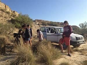 Desert Des Bardenas En 4x4 : 4x4 circuit bardenas itin raire 5 les ~ Maxctalentgroup.com Avis de Voitures