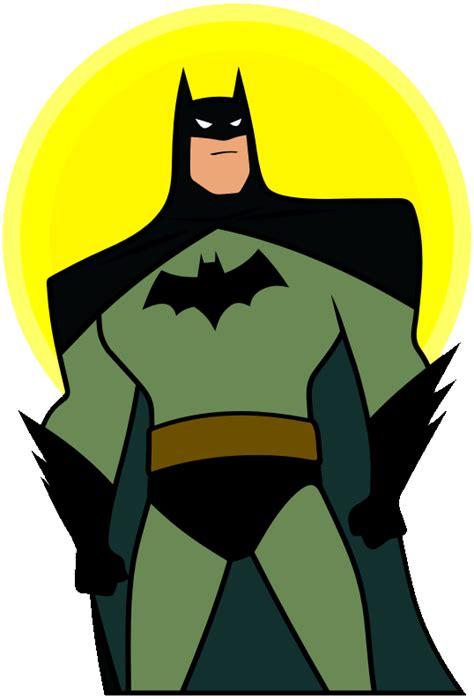 Batman Clipart Best Batman Clipart 4124 Clipartion