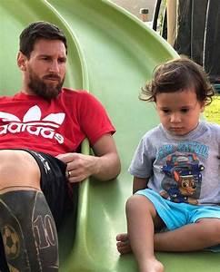 Maison De Lionel Messi : 07 photos la raison pour laquelle aucun avion ne survole la maison de lionel messi sunubuzz ~ Melissatoandfro.com Idées de Décoration