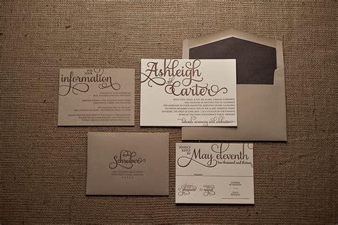 rustic wedding invitation templates rustic wedding invitation templates best template collection