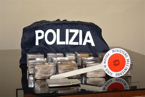 Questura Brescia Ufficio Immigrazione by Polizia Di Stato Questure Sul Web Brescia