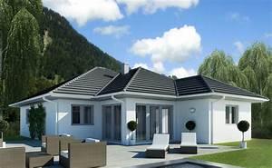 Häuser Kaufen Koblenz : bungalow terra 126 haas fertighaus ~ A.2002-acura-tl-radio.info Haus und Dekorationen