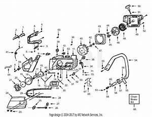 Wiring Diagram 2750