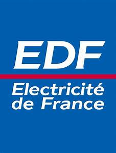 center for environment commerce energy electricite de With electriciter