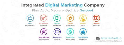 digital marketing company ecommnexus digital digital marketing company visual ly