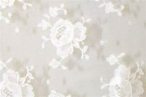 hurel textile broderie blog archive wedding dress fabric With wedding dress fabric