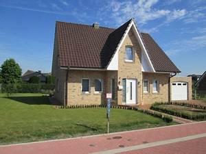 Wohnung Mieten Varel : ihr neues zuhause in varel einfamilienhaus varel 2869h47 ~ Eleganceandgraceweddings.com Haus und Dekorationen