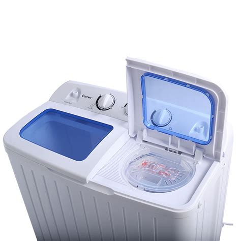 Washer For Apartment by Convenience Boutique Portable Mini Compact Washer Machine