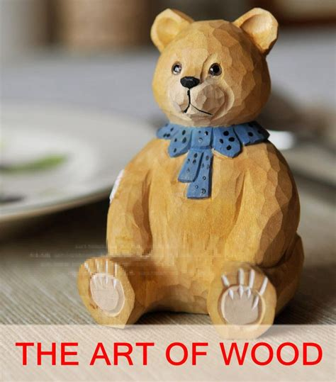 basswood egg carving patterns google search bear
