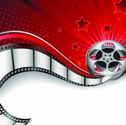 Roll Film Background Filmmaking Wallpapers Source Theme