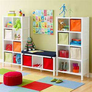 25 Exceptional Toddler Boy Room Ideas - SloDive